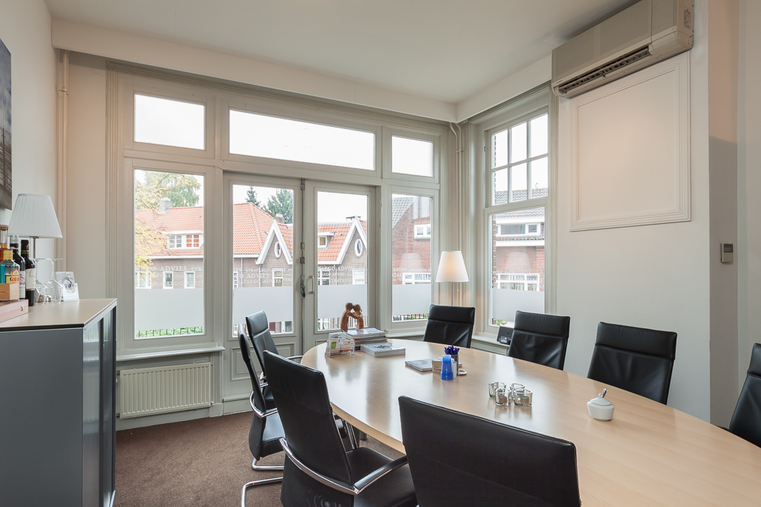Vastgoedfotografie interieur Eindhoven