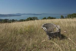 Forgotten - Umbrië Italy