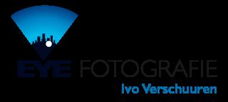 EYE Fotografie - Interieurfotograaf Vastgoedfotograaf Bedrijfsfotograaf