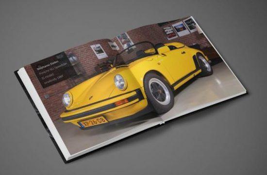 porscheboek -why i dride Porsche binnenzijde