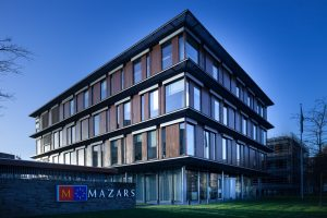 fotografie-vastgoedfotografie-Mazars Utrecht-