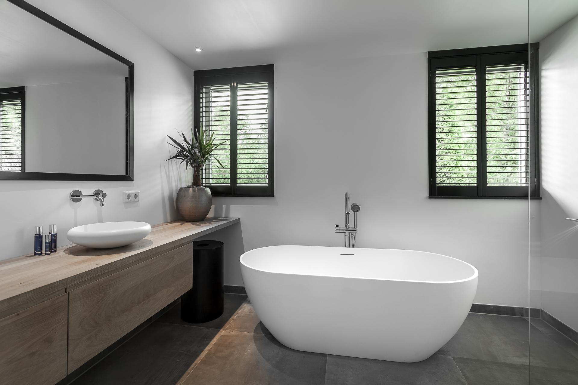 Interieur-fotografie-badkamer