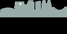 logo-eindhoven-interieurprofessionals