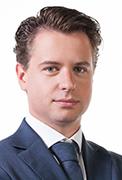 Leroy van Stekelenburg