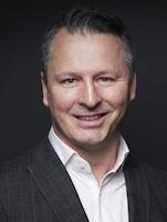 Rob De Koning - Zuiderlink Real Estate