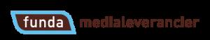 Funda Medialeverancier